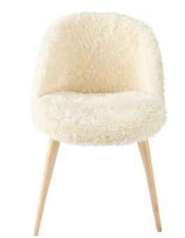 chaise3