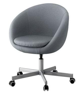 chaisebureau